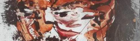 Supreme Cerebral, Rob Viktum - Survival feat. Lil Eto [audio]