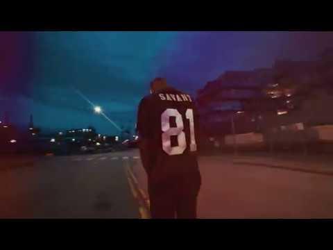 "pnwrk - ""Gather Round"" (prod. by Alcapella) VIDEO"