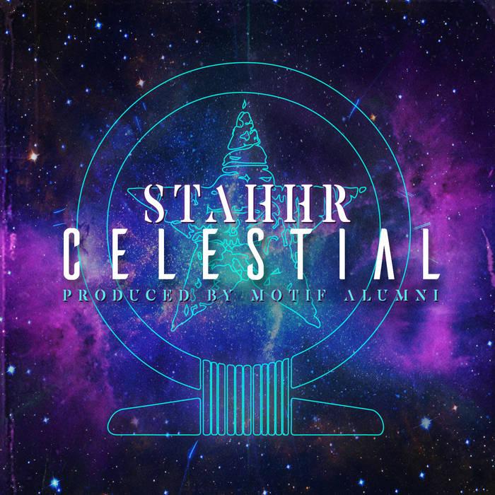 staHHr - Celestrial