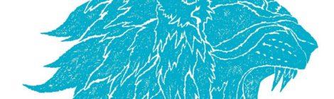 BIG TURKS (Rome Streetz, Jamal Gasol & Lord Juco) - BIG TURKS [album]