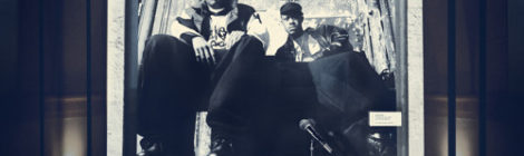 Gang Starr - One of the Best Yet [album]