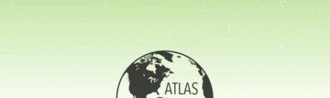 Nomis - Atlas (Prod. by KDaGreat)