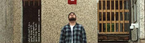 Raging Moses - Head Full Of Dreams EP