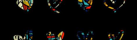 Blu and Damu the Fudgemunk - SHARE THE LOVE feat. Raw Poetic [Audio]
