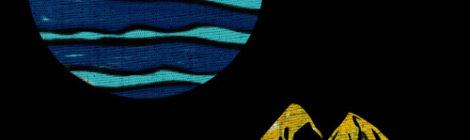 Blu x Damu The Fudgemunk - Ground & Water (Instrumentals)