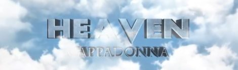 Cappadonna - Heaven feat Marcus Bevins [video]
