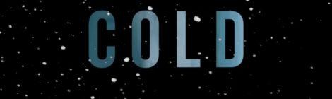 John Jigg$ X Swab- Cold [video]