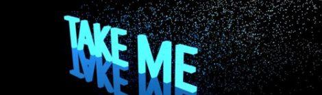 James Fauntleroy - Take Me [audio]
