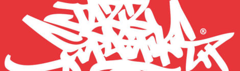 Jazz Spastiks - My Name Aint Puff [audio]