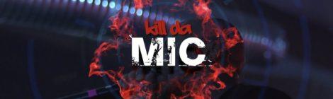 Onyx - Kill Da Mic (Prod by Snowgoons) VIDEO