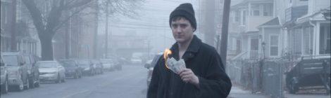 """Duncecap """"Waste Of Money"""" [video]"""