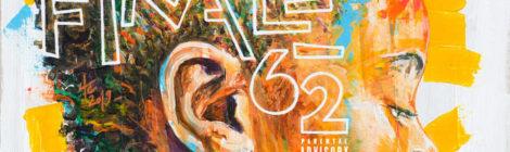 Finale - 62 [album]