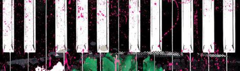 Kyo Itachi - Love Mugen 3