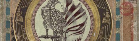 Realio Sparkzwell & Kyo Itachi - Gloria Gainer aka Dolomite Grindinberg [audio]
