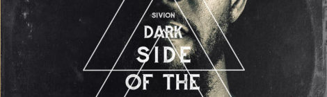 Sivion - Dark Side of the Cocoon: Beats