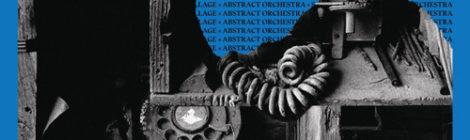 Slum Village & Abstract Orchestra - Fantastic 2020, Vol. 1