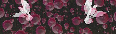 Blockhead - TINY BUBBLES EP