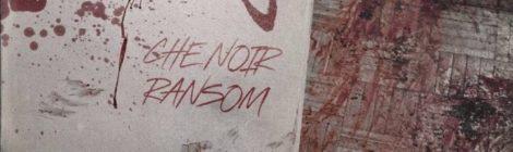 Che`Noir - Prey ft. Ransom (Produced by 38 Spesh)