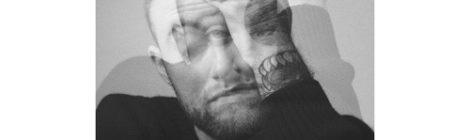 Mac Miller - Circles [album]