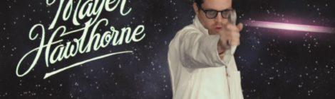 Mayer Hawthorne - Healing [Official Video]