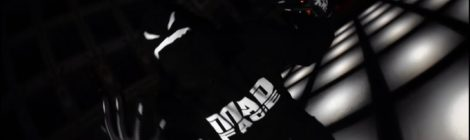 Onyx - Hoodies Down (Produced by Snowgoons) [video]