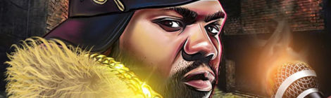 Raekwon - The Appetition EP