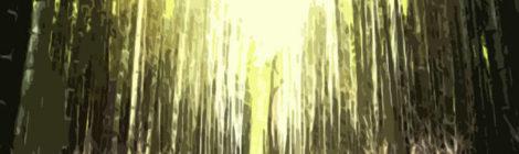 Taiyamo Denku - Far East feat. Planet Asia [audio]