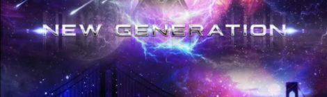 2nd Generation Wu - New Generation (Prod. By YODI) [AUDIO]