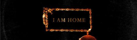 Big Shug & EL Maryacho - I Am Home (Official Audio)