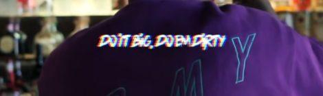 Big Twins & DirtyDiggs - Do It Big, Do Em Dirty/Cash In (Official Video)