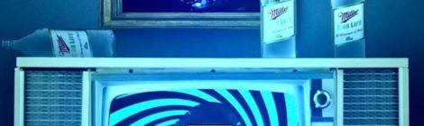 MentPlus - Synergy feat. Louie Gonz [audio]
