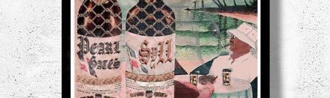 Pearl Gates & Syll - Play This 2 [album]