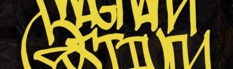 Pep Love - Magnam Ostium feat. Xiomara [audio]