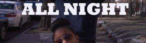 Skillz - ALL NIGHT (prod by @thegavin1)