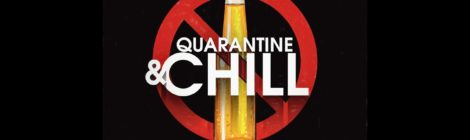 Ras Kass - QUARANTINE & CHILL (Official Video)