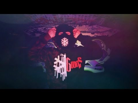 Snowgoons - Wardance ft Recognize Ali, Lord Goat & DJ TMB / Bad Generals feat Ren Thomas VIDEO