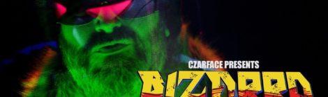 Czarface - Bizarro (Official Video)