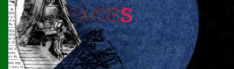 R.A.P. Ferreira - purple moonlight pages [album]