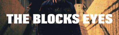 Supreme Cerebral - The Blocks Eyes (Prod. By Rob Viktum) Video