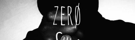 Tajai and The Architect - Zero Sum Game
