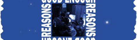 Skyzoo & Dumbo Station - Good Enough Reasons [Official Audio]