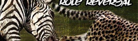 DJ Rhettmatic & J Rawls Are Rawlsmatic - Role Reversal feat. Craig G