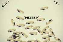 Soul King - Piece Up feat. Defari