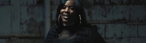 """Shée Blue - """"How To Get Away With Murder"""" (Feat. Connie Diiamond & Rah Digga)[video]"""