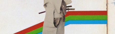 PENPALS x Don Blake - Redux [album]