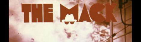 "T. Calmese: ""The Mack"" [Official Video]"