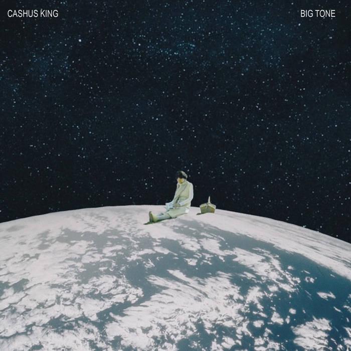 Cashus King - Gravity (Remix) feat Big Tone