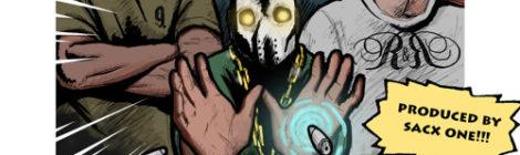 Ghostface Killah - Real Shit (Solo Version + Solo Remix)