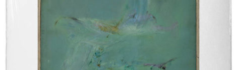 Fatlip & Blu - Good For The Soul feat. Hemlock Ernst [single]
