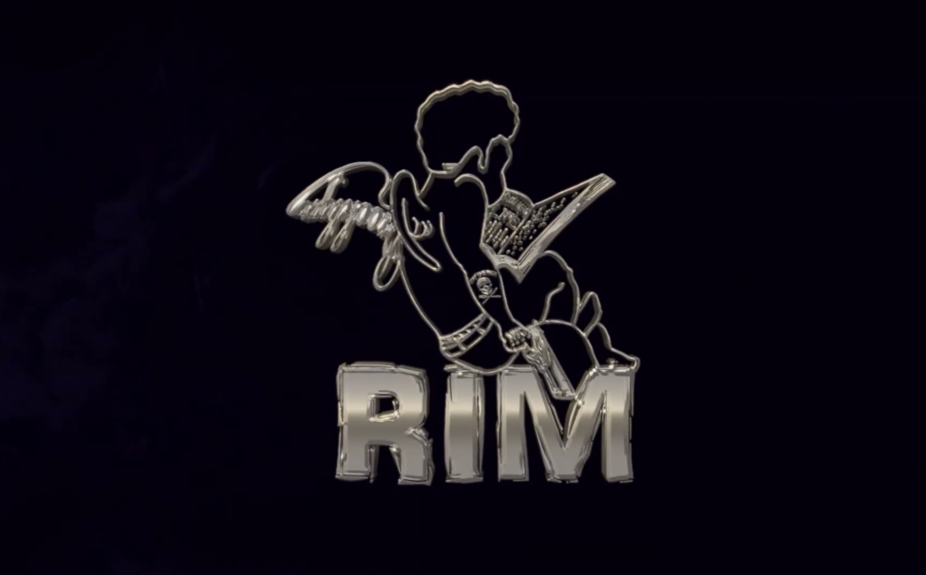 "RIM ""Da Thunning"" / ""Pay What You Owe"" (Official Music Video)"